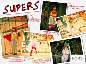 Super_meninas