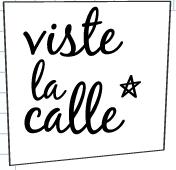 www.vistelacalle.com