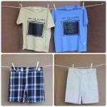 Conjunto_shorts e lousa_meninos